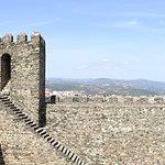 Foto di Castelo de Bragança