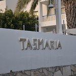 Tasmaria Hotel Apts