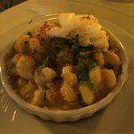 Foto de Deckers Caribbean Inspired Grill