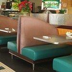 Foto di Lester's Diner