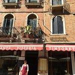 Ristorante Tintoretto Foto