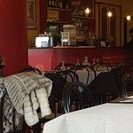 Ristorante Pizzeria Da Giancarlo resmi