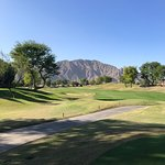 Foto de PGA West TPC Stadium Golf Course