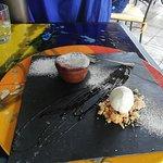 Il Fiaschetto Ristorante - Pizzeria Foto