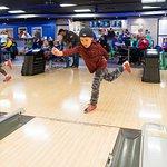 Фотография Airway Fun Center
