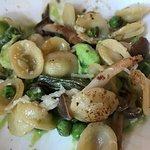 Foto Allium Restaurant & Bar