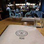 صورة فوتوغرافية لـ Food&Rir