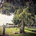 Lake End Park Photo