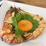 Mookdee Seafood의 사진