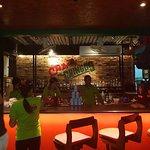Foto de Crazy Gringos Mexican Restaurant