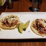 $11 tacos?