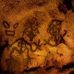 Foto de Cueva de las Maravillas