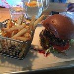 Billede af Chicago Bar & Grill