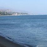 Foto de Paradise Cove