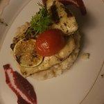 Olive Anatolian Restaurantの写真