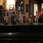 Фотография Knickerbocker Bar & Grill
