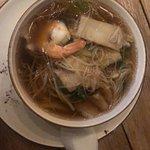 Photo of Sushi Co