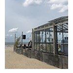 Foto de Branding Beachclub