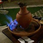 Selam Restaurantの写真