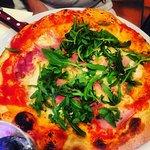 写真Ristorante Pizzeria Muhle枚