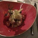 Photo of ef16 Restaurant Weinbar