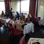 Brasa Brazilian Steakhouse Photo