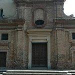 Chiesa di San Giorgio Martire Foto