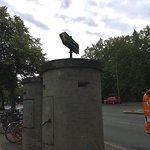 Berliner Unterweltenの写真