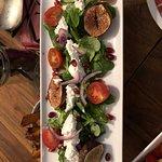 ภาพถ่ายของ Odessa Restaurant