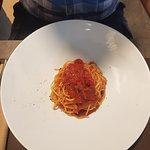 Pizzeria Vittoriaの写真