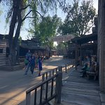 Фотография Knott's Berry Farm