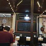 Photo of Sleto Osteria Pizzeria