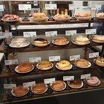 Foto de Beechwood Doughnuts