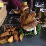 Photo of Dhillons Irish Bar & Grill