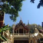 Bild från Wat Phra That Doi Suthep & Meo Tribal VillageTour - Ranvel Tour