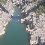 Photo de Pont du Diable