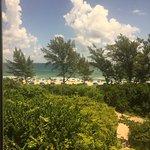Palm Beach Shores Resort & Vacation Villas Photo