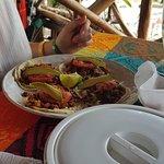 Foto de Restaurante Chile Picante