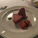 Bild från Neiburgs Restaurant