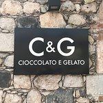 Foto di C&G Cioccolato E Gelato