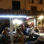 Foto de La Voute