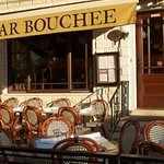 Bar Bouchee의 사진