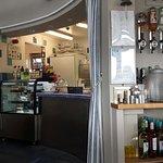 Lakeside Cafe and Bar照片
