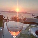 Φωτογραφία: Character Italian Restaurant & Lounge Bar