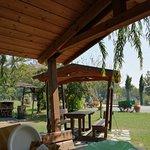 Fotografija – Azienda Agraria La Valle
