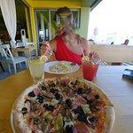 Photo of Pizzeria Ristorante La Cuccina DI Albert
