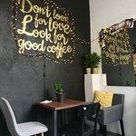 Φωτογραφία: Urban Coffee