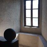 Bild från Castello di Varano de' Melegari
