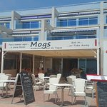 Photo of Mogs Bar