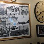 The John Barleycorn Foto